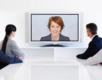 CMC e Inforcert lanza en España el primer servicio de videoconferencia certificada