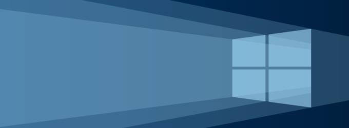 Arregla Windows 10 con estas herramientas gratuitas (II parte)