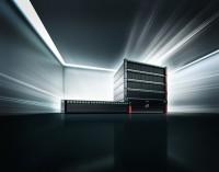 Fujitsu lanza una nueva familia de sistemas inteligentes ETERNUS AF
