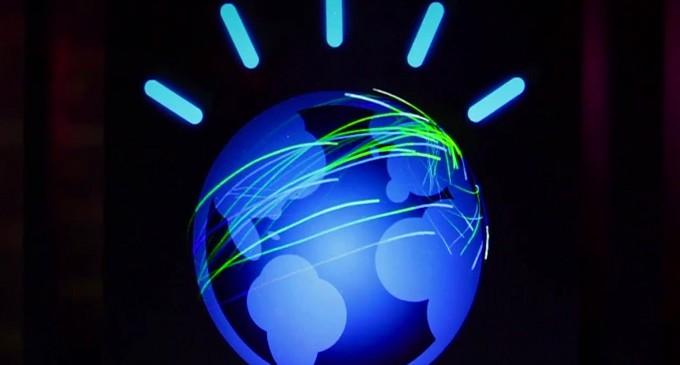 IBM vuelve a batir el récord de patentes por vigésimo cuarto año consecutivo