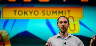 """Jonathan Bryce, de OpenStack Foundation: """"Uno de los mayores retos a los que nos enfrentamos es la escasez de talento"""""""