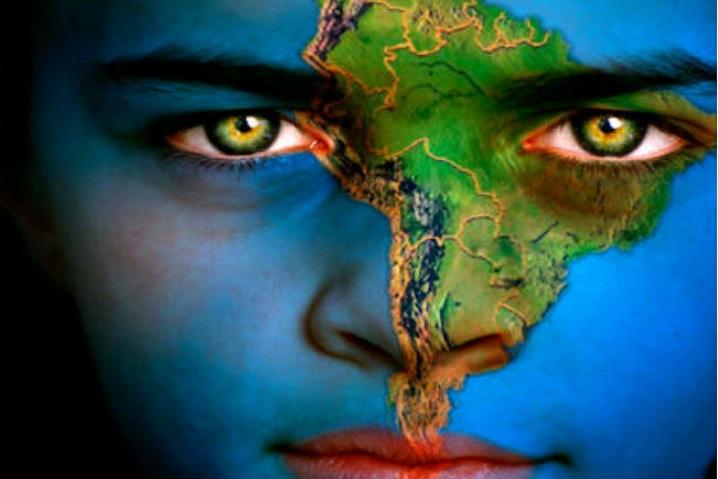Mercado-Latinoamericano