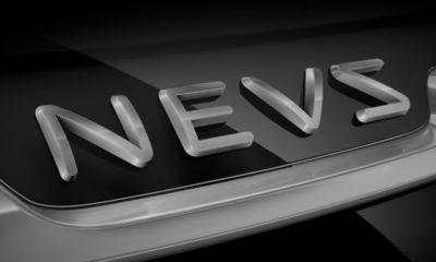 HPE Enterprise Services colaborará con NEVS para acelerar la expansión del coche eléctrico