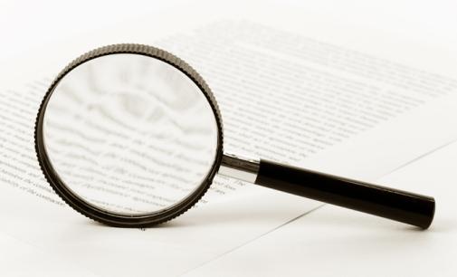 La Administración desde dentro: en qué consiste la transparencia pública