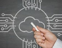VMware amplía el ecosistema de VMware Ready para las soluciones certificadas de NFV