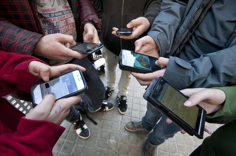 Ciudadano 2.0: gobierno digital del pueblo, por el pueblo