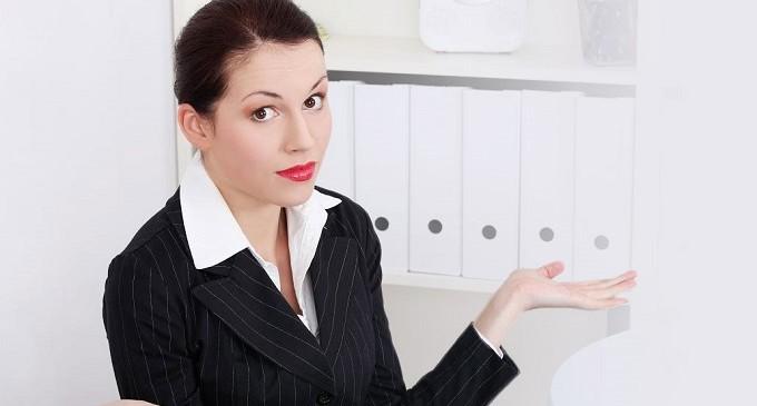 La Administración desde dentro: no confundáis gestor de contenidos y gestor documental