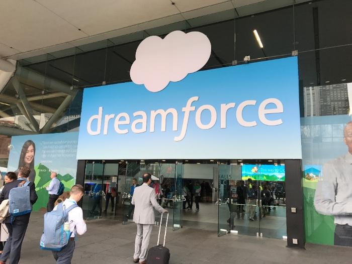 dreamforce16_4