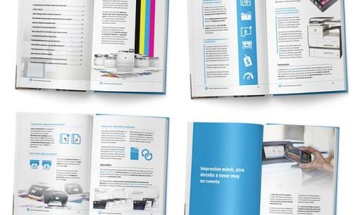 Ebook: descubre cuál es la impresora más adecuada para tu negocio