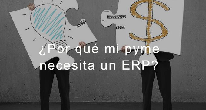 El 77,8% de los proveedores de software ERP mejoran sus ventas en 2016