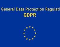 El lado positivo de la norma europea GDPR