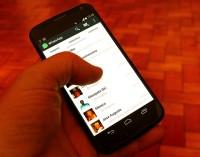 Los fundadores de WhatsApp siguen apostando por la privacidad del servicio
