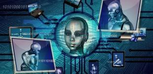 Gartner: la Inteligencia Artificial se ha convertido en una inversión prioritaria para las empresas