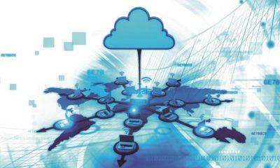 migración de éxito a la nube