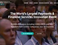 Intel presenta las soluciones de pago del futuro en Money 20/20
