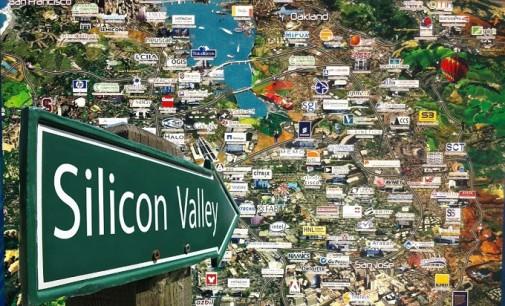Los inicios de Silicon Valley: los ocho traidores