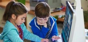 HP presenta su propuesta para transformar el aula en SIMO Educación 2016