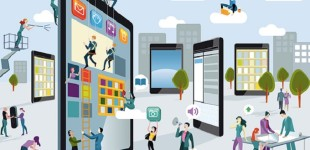 GfK: la adopción mundial de la Realidad Virtual y los pagos móviles crecerá en 2017