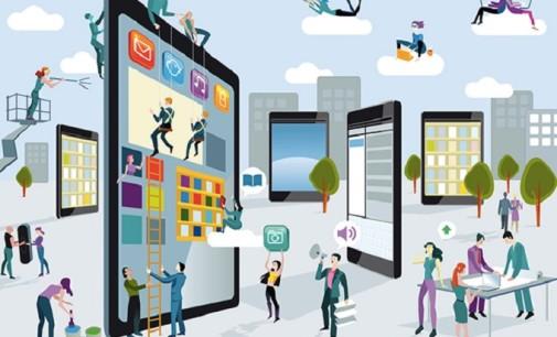 Informe para profesionales: Lo mejor y lo peor del IoT