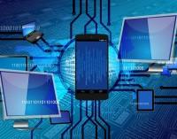 Telefónica pone en marcha LUCA, una división de servicios Big Data para empresas