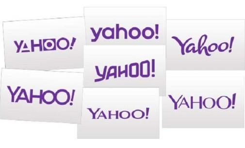 Verizon confirma que la marca Yahoo no va a desaparecer