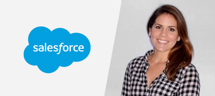 Allison Witherspoon, de Salesforce, habla de Wave Analytics