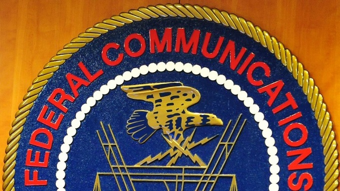 FCC (Federal Communications Commission