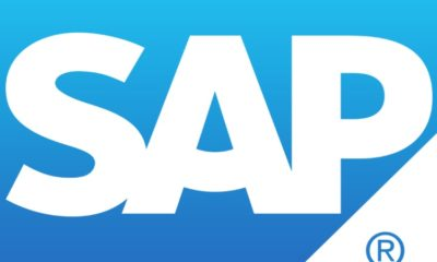 Plataforma bajo demanda como servicio para aplicaciones SAP