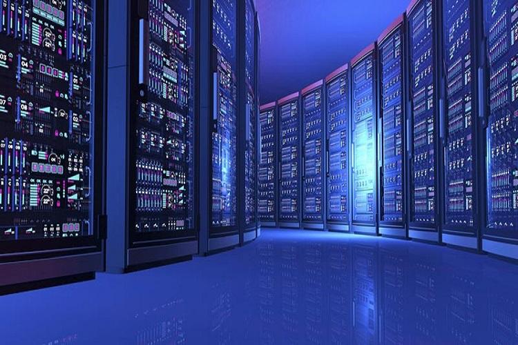 Supercomputing 2016