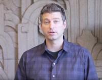 El COO de Twitter, Adam Bain, anuncia su salida de la compañía