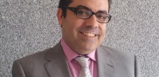 """Antonio Pita: """"Un verdadero científico de datos necesita que la inquietud y la curiosidad le guíen"""""""
