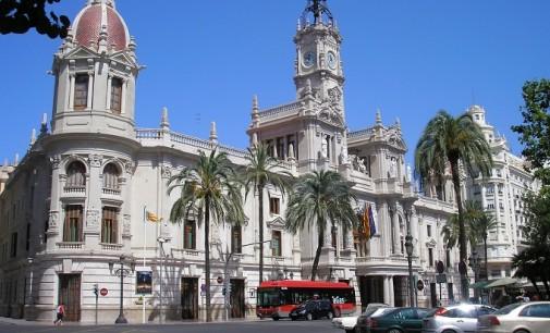 El Ayuntamiento de Valencia elige a ESET para proteger su parque de 3.000 ordenadores