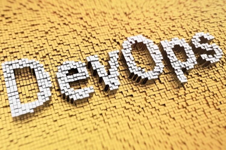 Cómo incorporar el concepto de seguridad por diseño en la estrategia DevOps