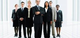 Fomentar el talento digital de los millennials es clave para ser un directivo digital