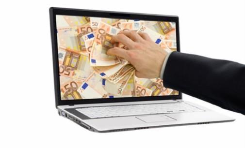 Los artículos más usados para estafar en la compra venta online entre particulares