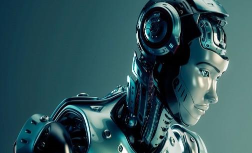 Elon Musk: el peligro de la IA es mayor que el de las armas nucleares
