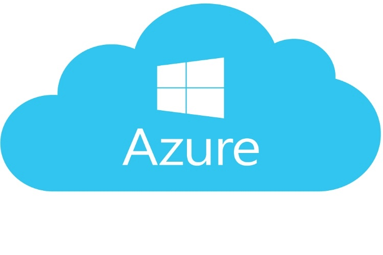 HPE Managed Services para Microsoft Azure, soporte de extremo a extremo para la Cloud pública