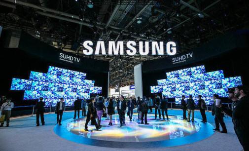 Samsung confirma que el problema del Note 7 es la batería