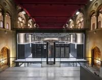 El supercomputador MareNostrum 4 será 12 veces más potente que su antecesor