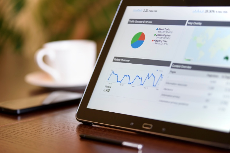 Almacenamiento empresarial, conoce las últimas tendencias y tecnologías