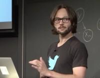 La Inteligencia Artificial de Twitter deja la compañía