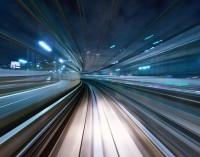 Webinar gratuito: Claves para acometer la Transformación Digital de tu negocio