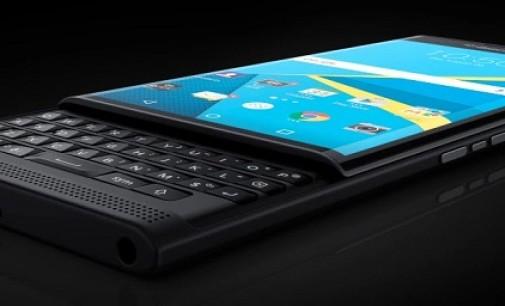 BlackBerry Secure: nueva plataforma de seguridad móvil