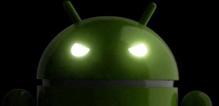 Gooligan, nueva amenaza a las cuentas de Google