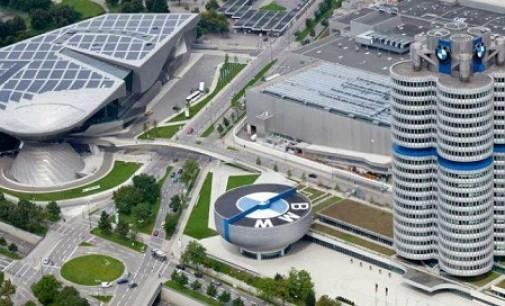 Grupo BMW comienza a explorar las capacidades de IBM Watson