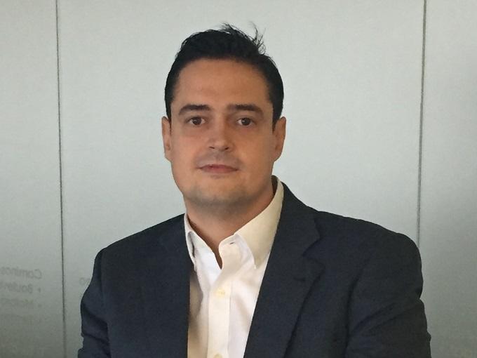 Miguel Arribas