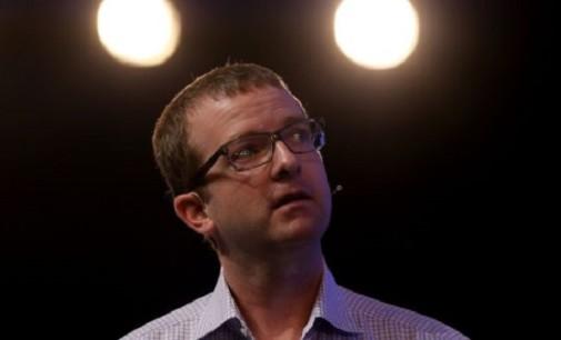 Habla el CTO de Facebook: su visión en Inteligencia Artificial