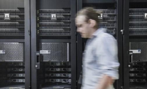 Todo sobre el almacenamiento Flash Ontap