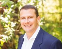 Emerson Network Power, ahora Vertiv, nombra a su nuevo CEO