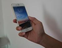 Apple echa balones fuera en el caso de los incendios del iPhone 6